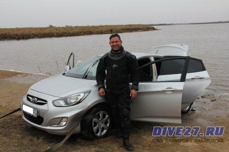 Спасение АВТО Hyundai solaris